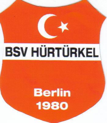 Berliner Sportverein Bsc Kreuzworträtsel